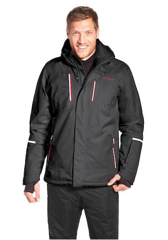 Maier Sports Skijacke »Lupus« kaufen