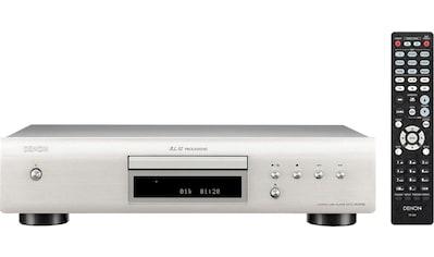 Denon »DCD - 600NE« CD - Player kaufen