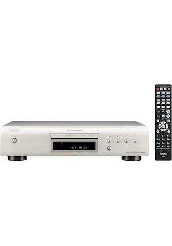 Denon CD-Player »DCD-600NE« kaufen