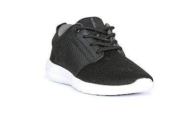 Trespass Sneaker »Kinder Turnschuhe Elwood« kaufen
