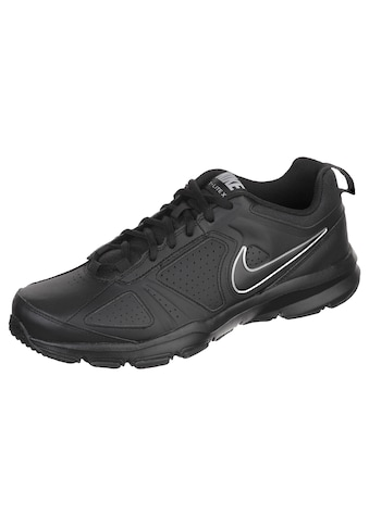 Nike Walkingschuh »T-Lite XI« kaufen