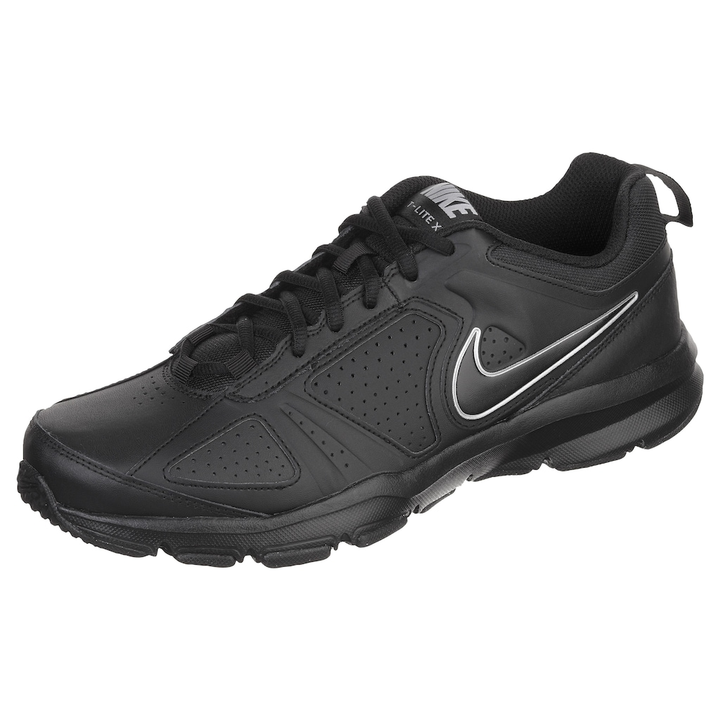 Nike Walkingschuh »T-Lite XI«