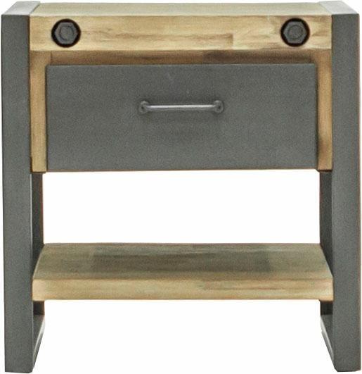 Quadrato Beistelltisch Mirage Wohnen/Möbel/Tische/Beistelltische
