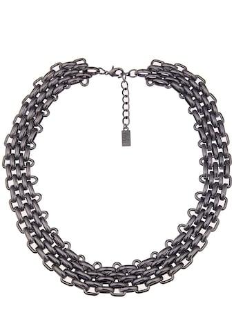 leslii Halskette im Statement - Look kaufen