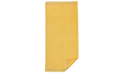 Esprit Handtuch kaufen