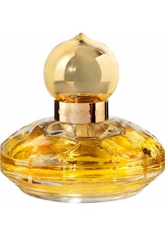 """Chopard Eau de Parfum """"Casmir"""" kaufen"""