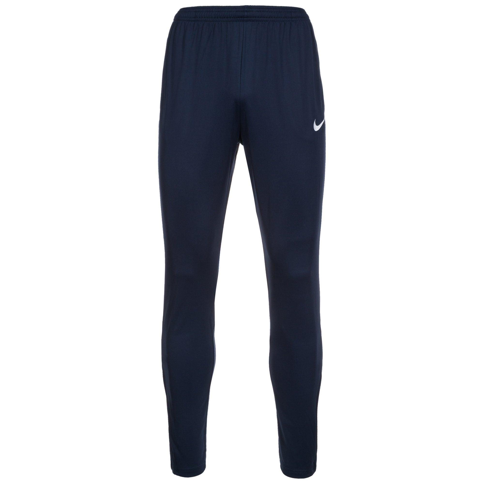 Nike Trainingshose Dry Academy | Sportbekleidung > Sporthosen > Trainingshosen | Blau | Nike