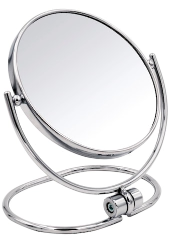 Ridder Kosmetikspiegel »Merida«, 3-fach Vergrößerung kaufen