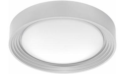 EGLO,LED Deckenleuchte»ONTANEDA 1«, kaufen
