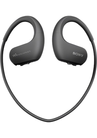 Sony Kopfhörer »Walkman, NW - WS414« kaufen