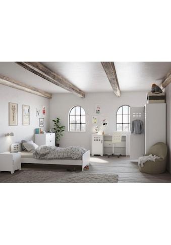 STEENS Einlegeboden »Loke«, passend zum Kleiderschrank Loke kaufen