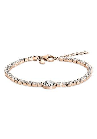 FAVS Armband »87779998« kaufen