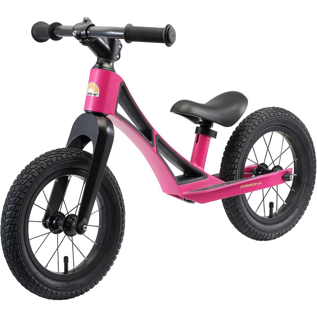 Bikestar Laufrad »BMX«
