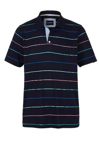 Babista Poloshirt, mit 1 Brusttasche kaufen