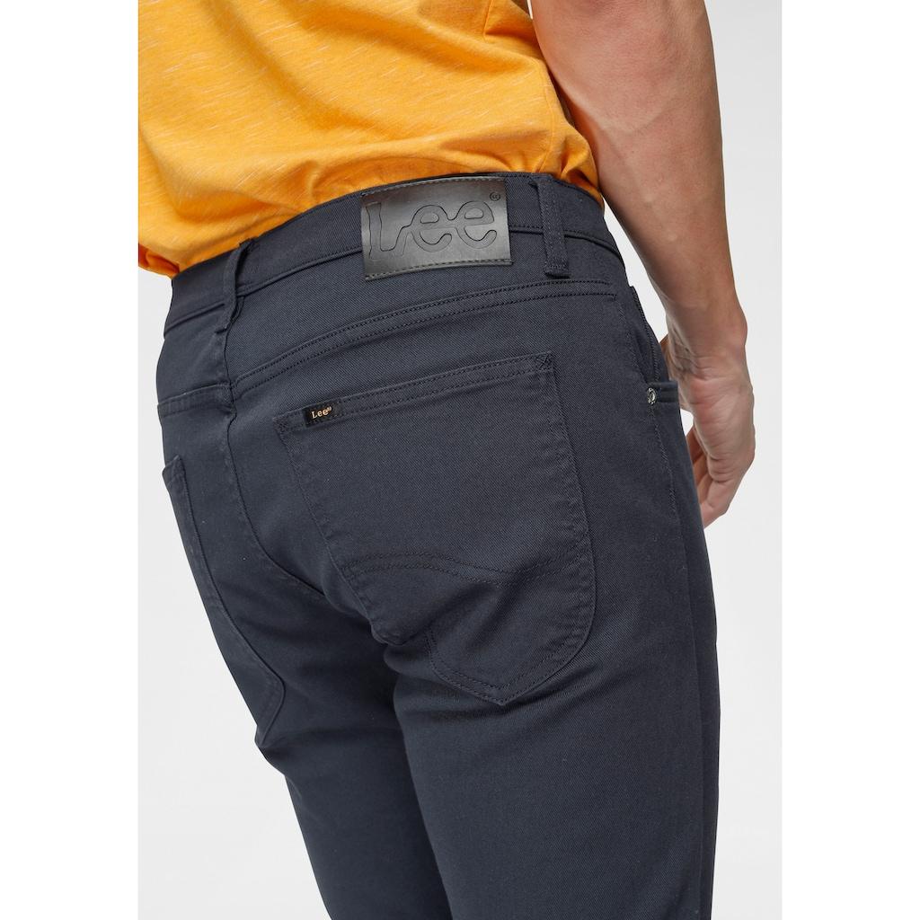 Lee® 5-Pocket-Hose »Luke«