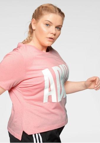adidas Performance T - Shirt »UNIVERSAL TEE« kaufen