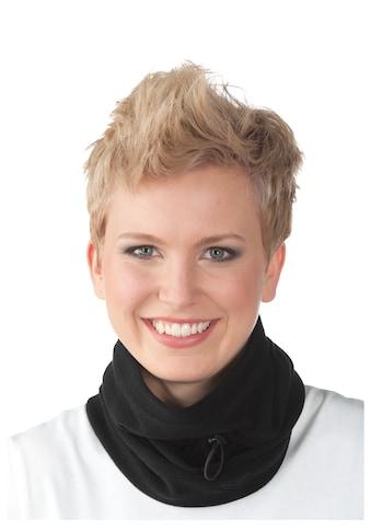 Trigema Fleece - Mützen - Schlauchschal kaufen