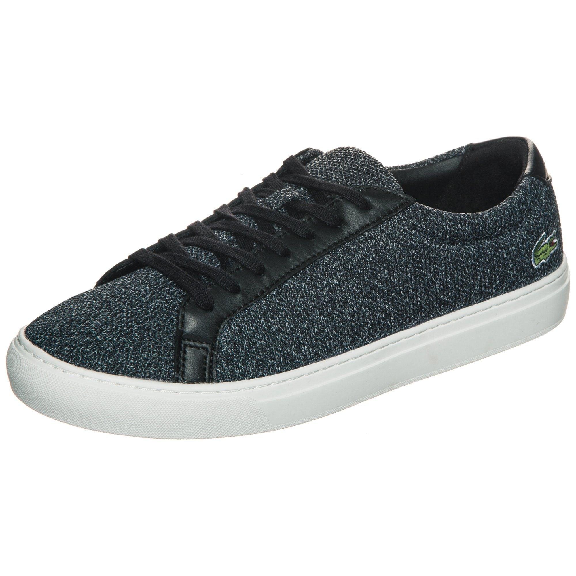 Lacoste Sneaker L.12.12 kaufen | | | Gutes Preis-Leistungs-Verhältnis, es lohnt sich 687054
