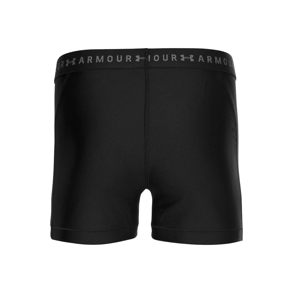 Under Armour® Shorts »UA HG Armour Shorty«