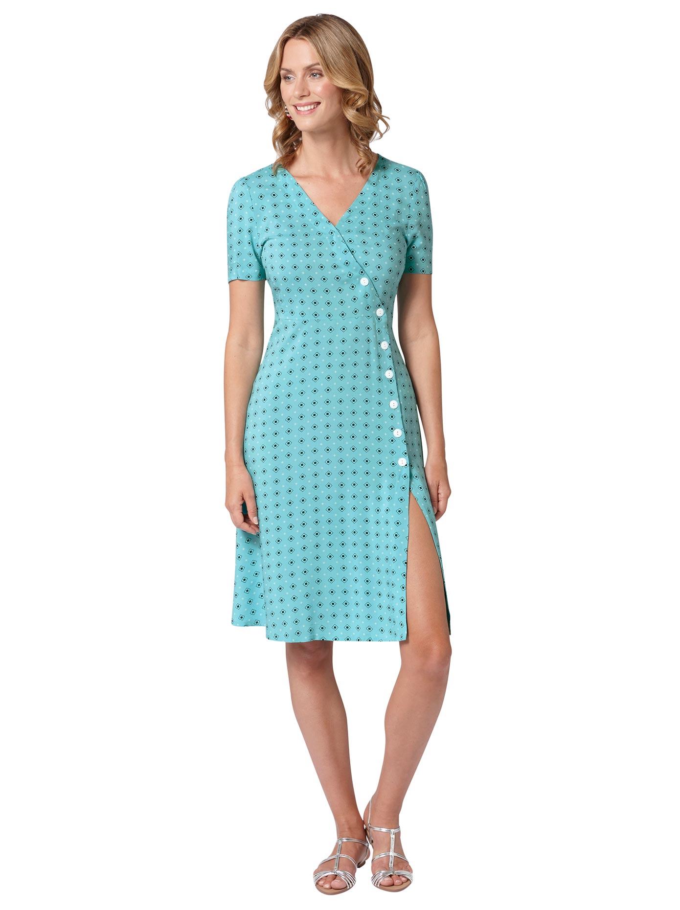 ambria -  Etuikleid Kleid