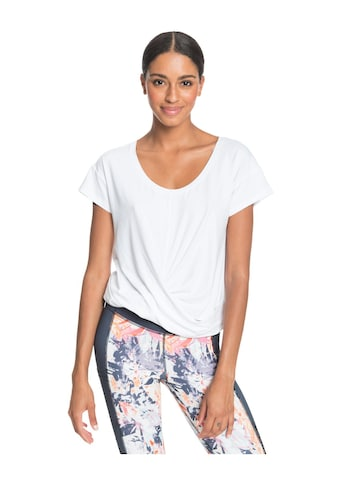 Roxy T-Shirt »Chill And Relax« kaufen