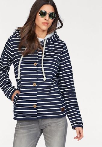 Ocean Sportswear Kapuzensweatjacke kaufen
