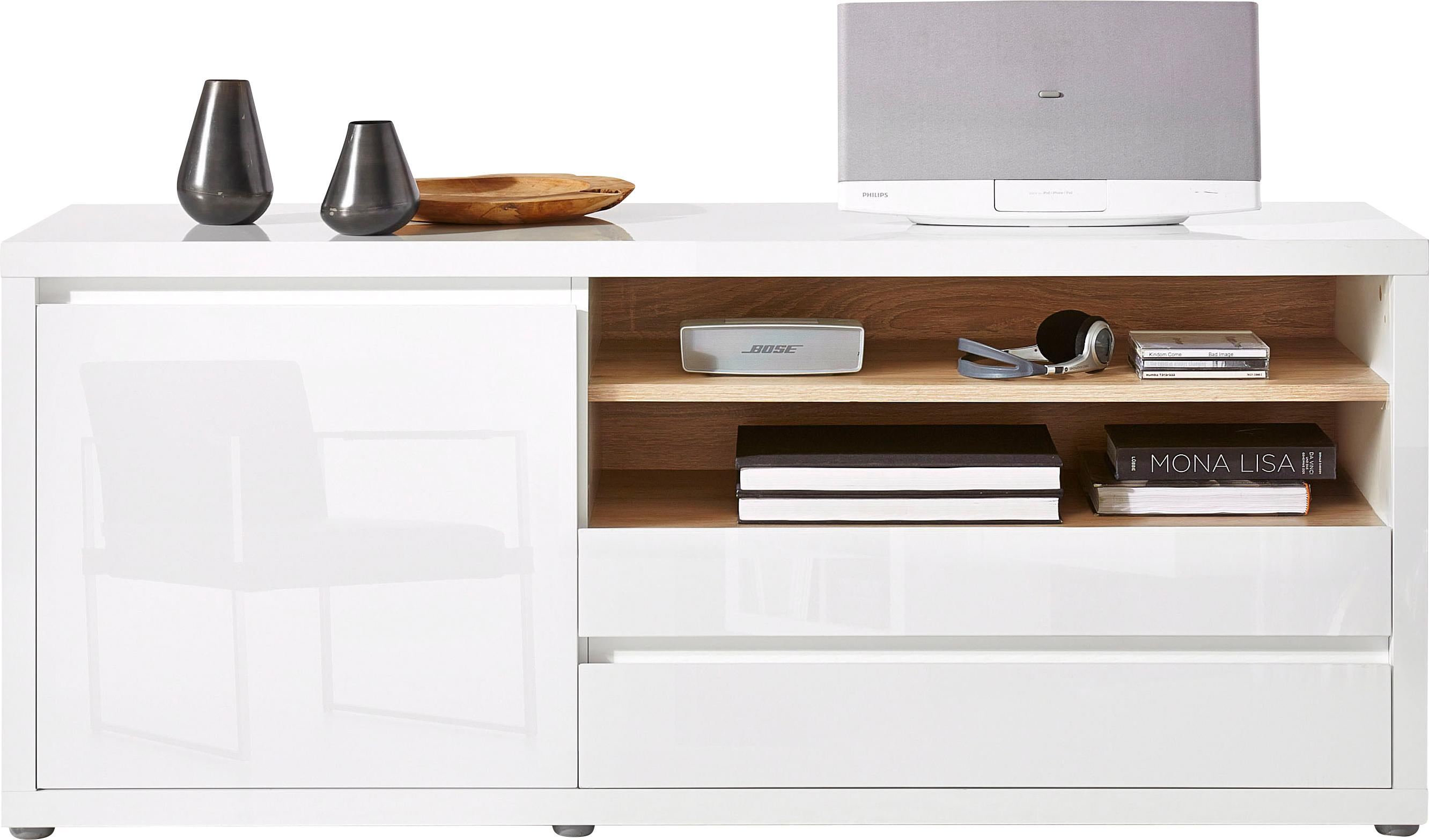 Places of Style Sideboard Moro Breite 136 4 cm