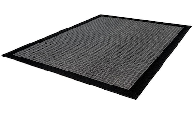 LALEE Teppich »Sunset 608«, rechteckig, 5 mm Höhe, In- und Outdoor geeignet, Wohnzimmer kaufen