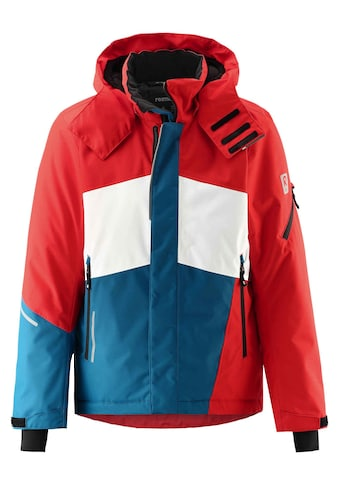 reima Skijacke »Laks« kaufen