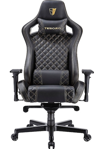 TESORO Gaming-Stuhl »F750 Zone X« kaufen