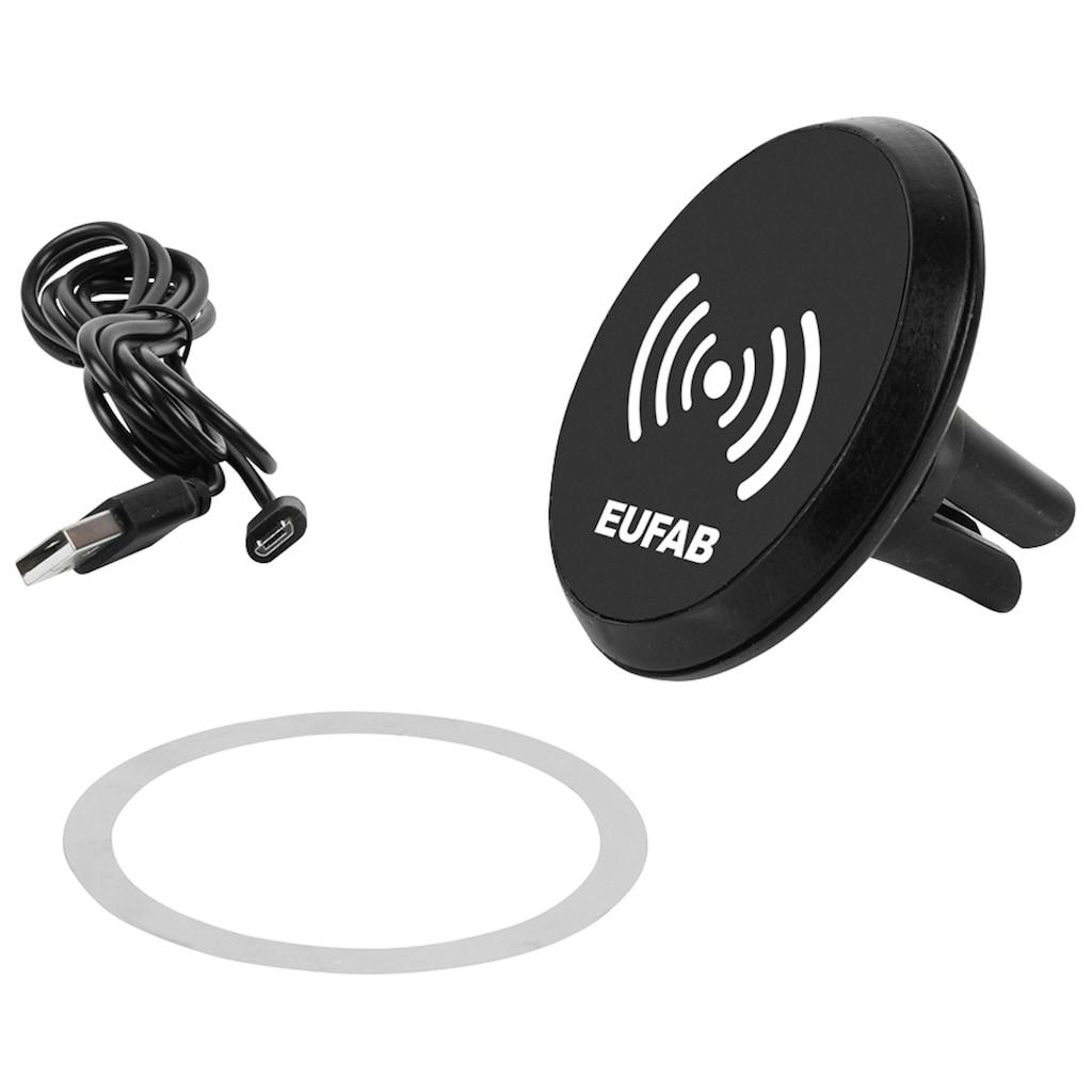 EUFAB Induktions-Ladegerät, inkl. Kabel