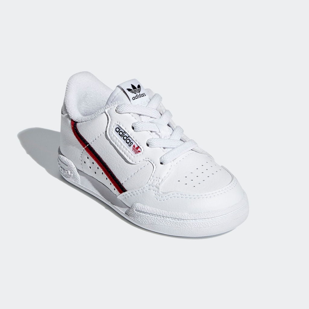 adidas Originals Sneaker »CONTINENTAL 80 EL I«