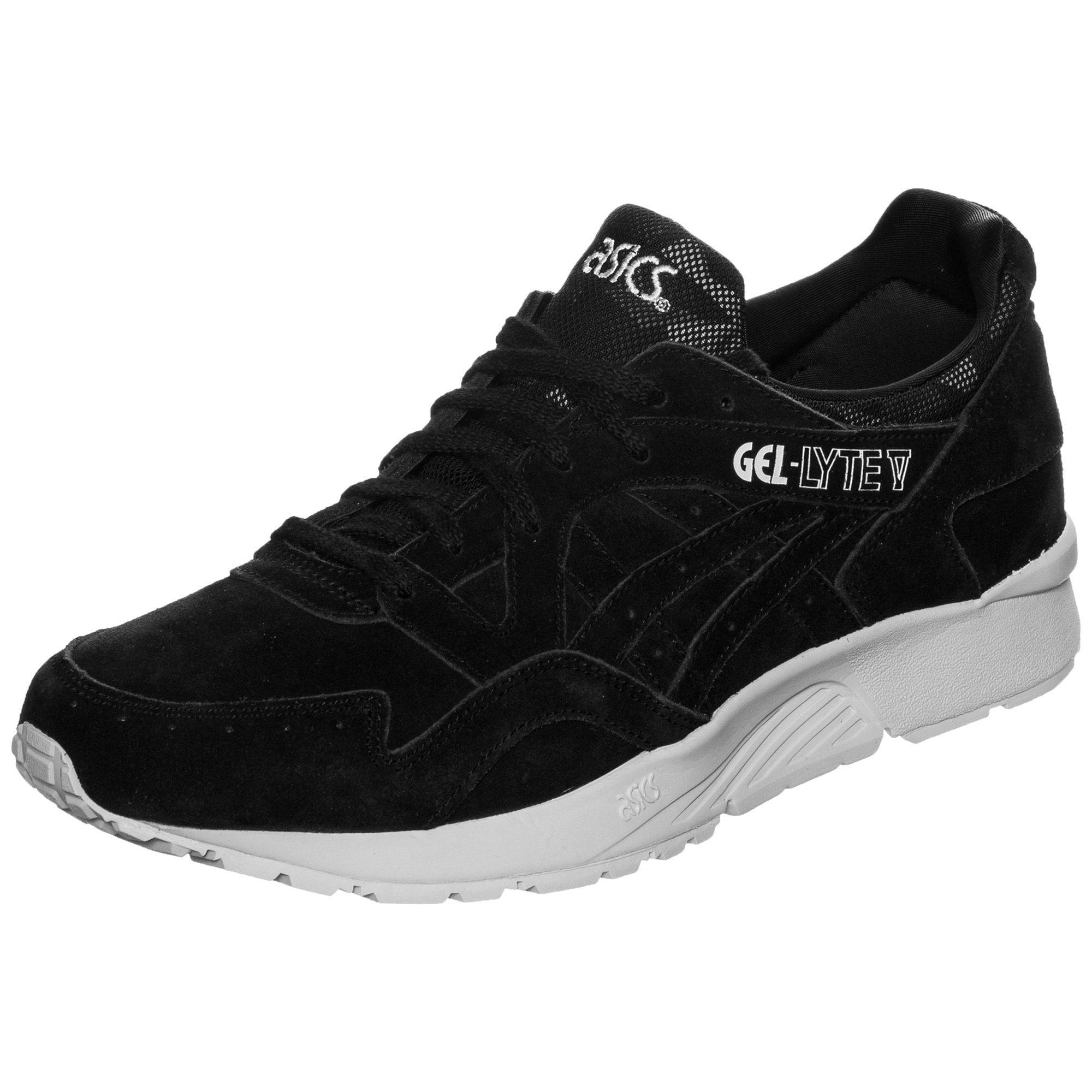 ASICS Gel Lyte V Sneaker Herren günstig kaufen | BAUR