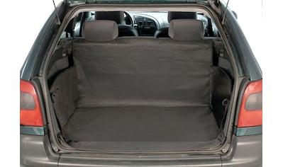 WALSER Kofferraumdecke »Kofferraumdecke Cäsar« kaufen