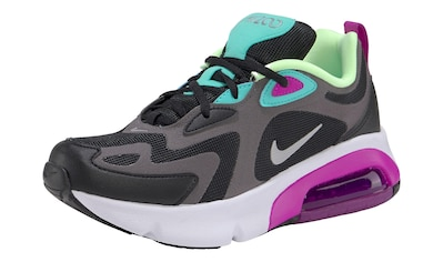Nike Sportswear Sneaker »Air Max 200« kaufen