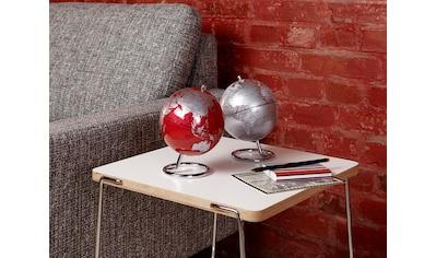 emform® Globus »Galilei Red« kaufen