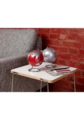 emform® Globus »Galilei silber« kaufen