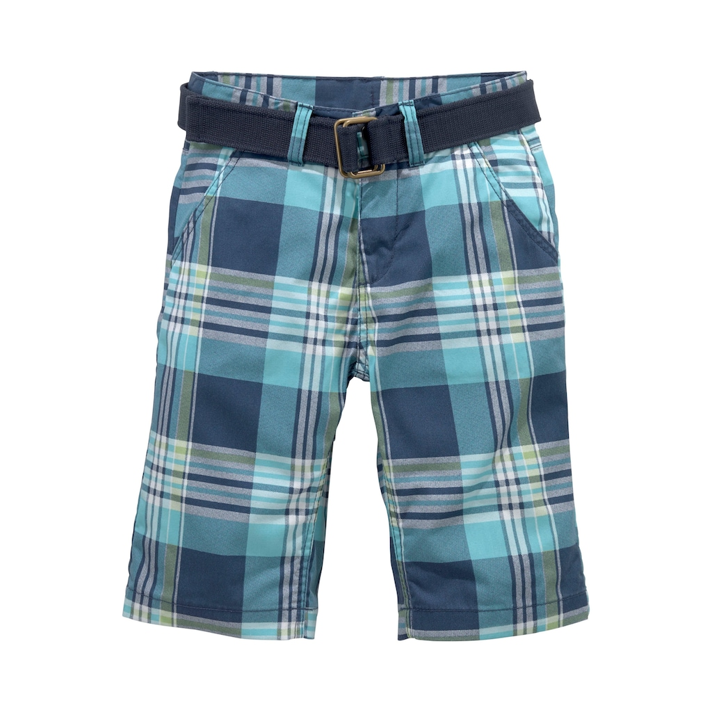 Arizona Bermudas (Set, 2 tlg.)