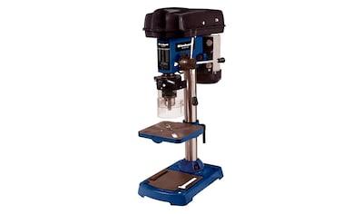 EINHELL Säulenbohrmaschine »BT - BD 501« kaufen