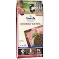 Bosch Petfood Trockenfutter »Energy Extra«, 15 kg