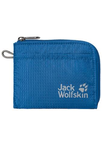 Jack Wolfskin Geldbörse »KARIBA AIR« kaufen