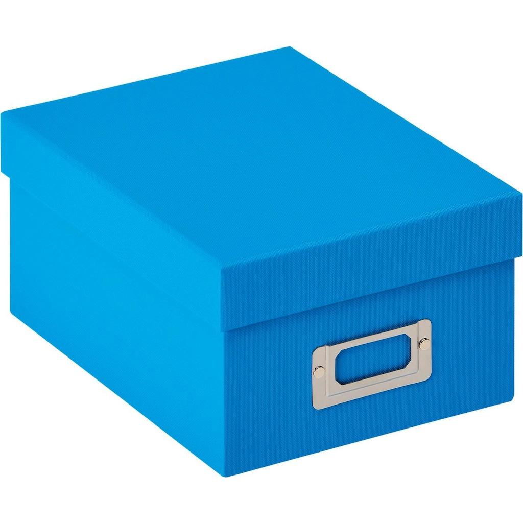 Walther Aufbewahrungsbox