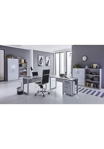 BMG Büro - Set »Tabor Office 1« (Set, 8 - tlg) kaufen