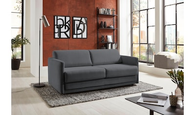 Places of Style Schlafsofa »Lincoln« kaufen