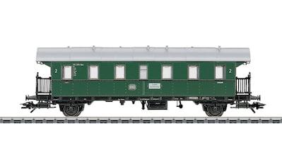 Märklin Personenwagen »2.Kl. DB - 4314«, Made in Europe kaufen