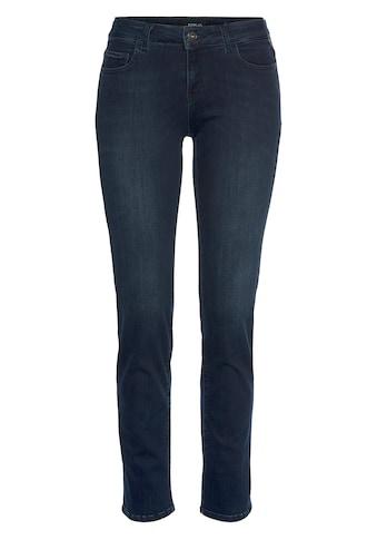 Replay Slim-fit-Jeans »New Luz«, Power Stretch Denim kaufen