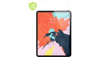 Gecko Covers Schutzglas »Apple iPad Pro 12,9 (2018) Screen Protector« kaufen