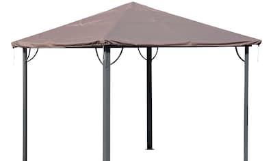 Quick Star Pavillon-Schutzhülle »Barcelona 1«, für 300x300 cm kaufen