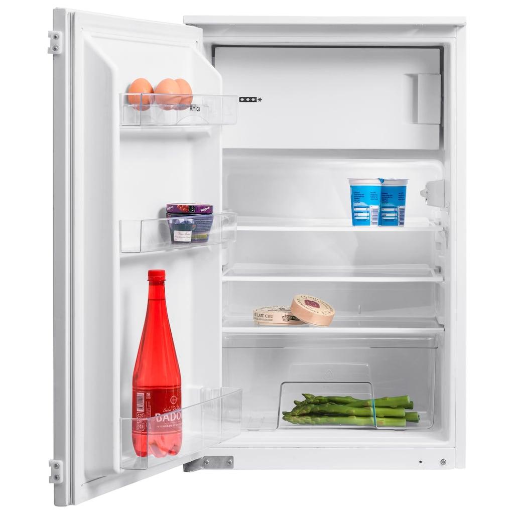 wiho Küchen Küchenzeile »Erla«, mit E-Geräten, Breite 280 cm