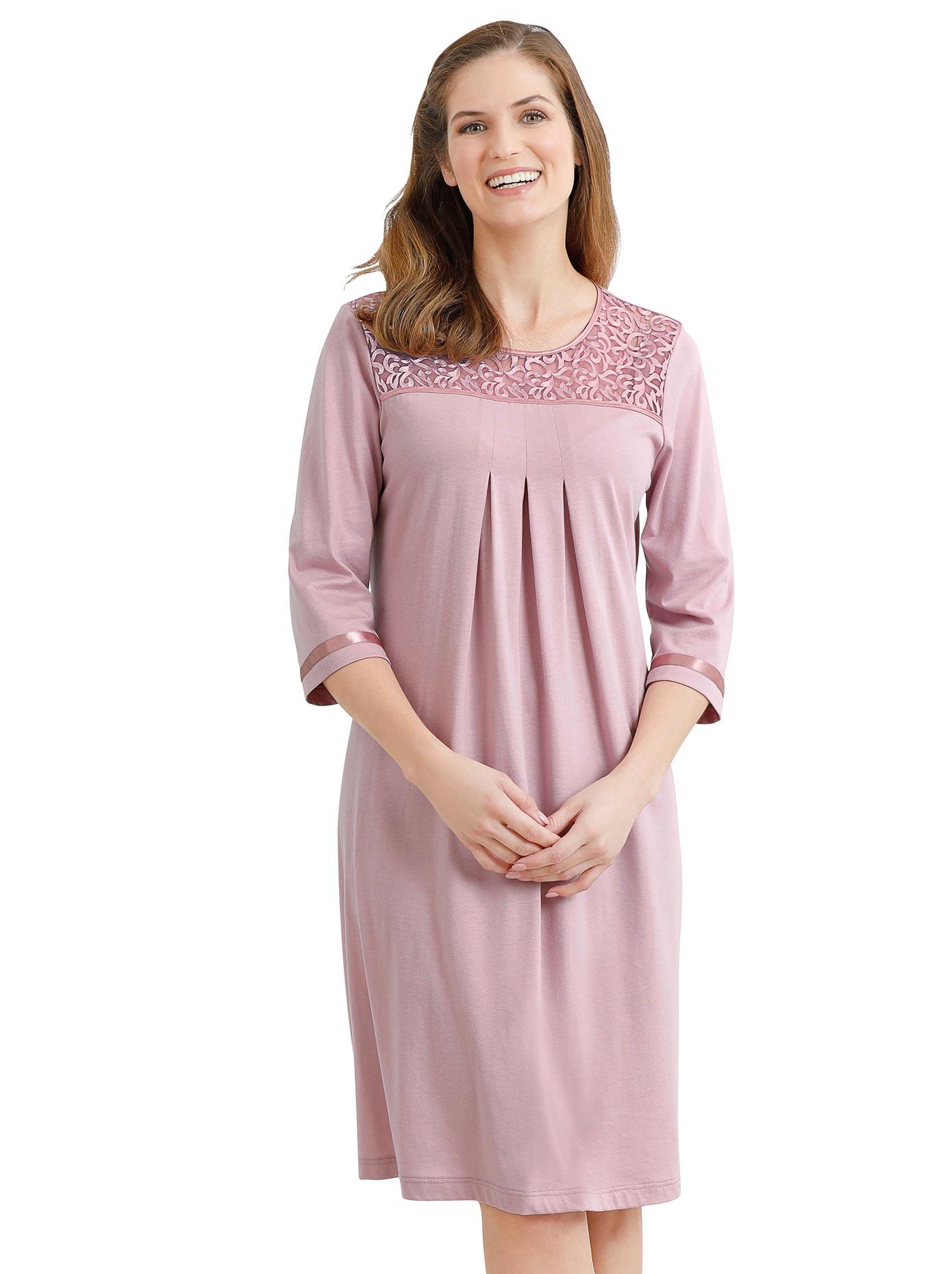 Ascafa Nachthemd